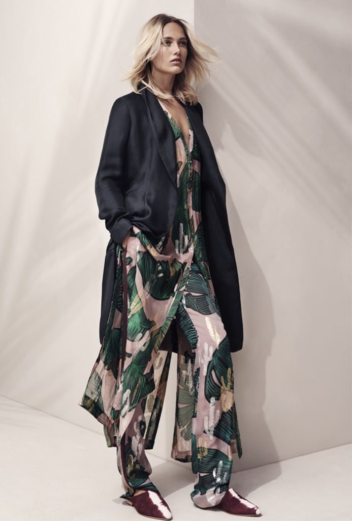 HM Studio SS 2015-look book-high res-1